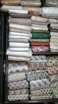 L & S Fabrics photo 2