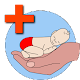 Download Medicos Pediatric For PC Windows and Mac