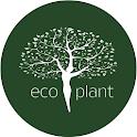 EcoPlant icon