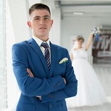 Wedding photographer Svetlana Demchenko (vetka). Photo of 12.04.2017