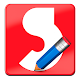 Sttok publicidad for PC-Windows 7,8,10 and Mac