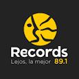 FM Records Comodoro Rivadavia apk