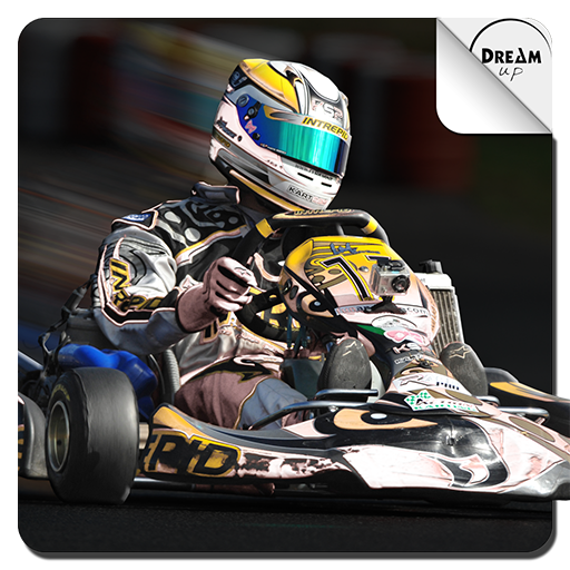 Kart Racing.. file APK for Gaming PC/PS3/PS4 Smart TV