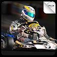 Kart Racing.. file APK for Gaming PC/PS3/PS4 Smart TV