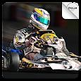 Kart Racing Ultimate icon