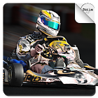 Kart Racing Ultimate icon