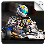 Kart Racing Ultimate 7.1