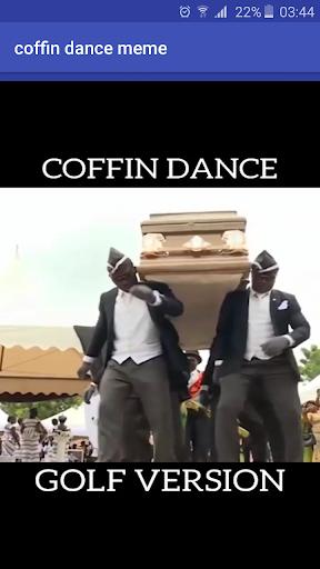 Coffin Dance screenshots 1