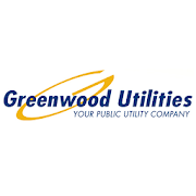 Greenwood Utilities