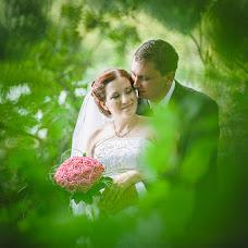 Wedding photographer Mayya Nikitina (mayyoran). Photo of 17.11.2013