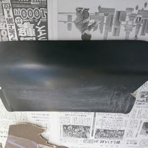 エスクード TDB4W のカスタム事例画像 Bryan1959さんの2018年05月25日23:39の投稿