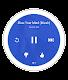 screenshot of Pandora - Streaming Music & Podcasts