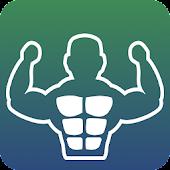 Tải 6 Pack Workout miễn phí