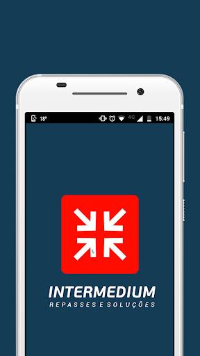 Intermedium Repasses Lojista 0.9.4 screenshots 1