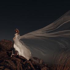 Vestuvių fotografas Pavel Gomzyakov (Pavelgo). Nuotrauka 10.09.2019