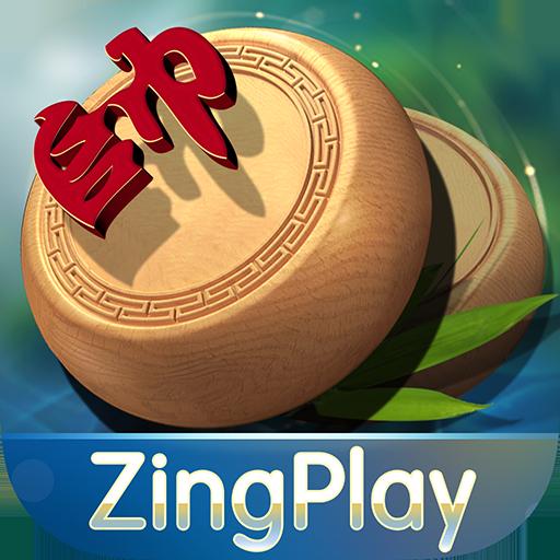 ZingPlay - Cờ Tướng - Board games