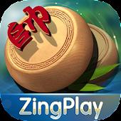 Tải Game ZingPlay