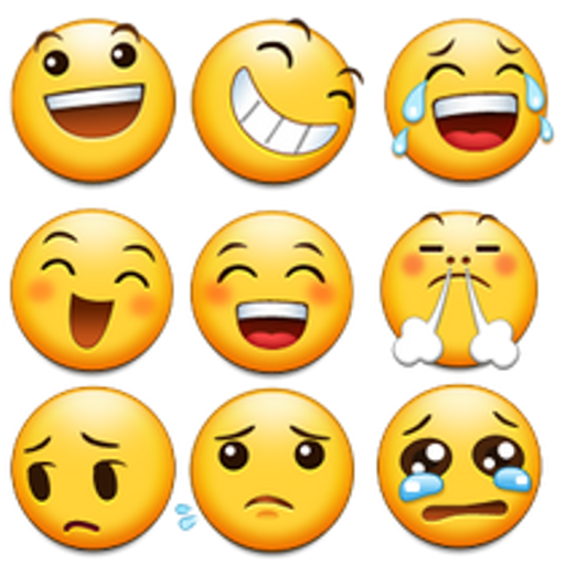 free samsung emojis apps