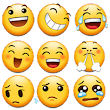 Image: Free Samsung Emojis - Android Apps on Google Play