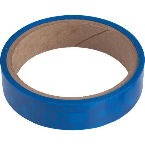 Velocity Velotape Tubeless Rim Tape: 21mm x 55 meter roll