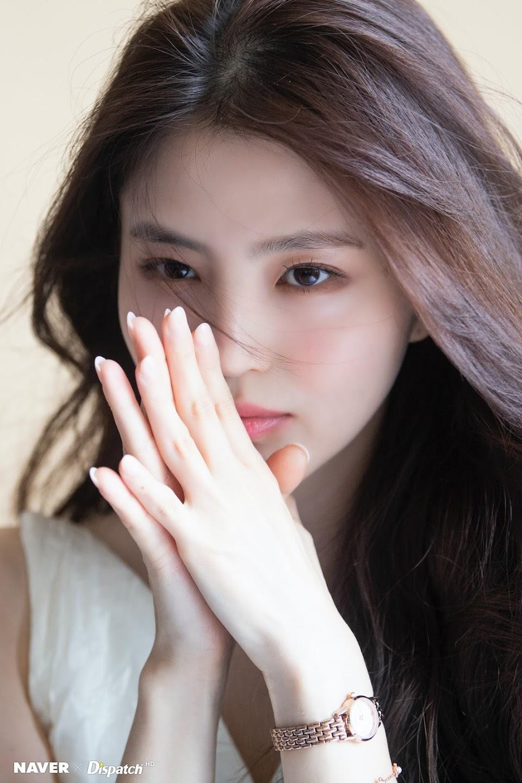 sohee photoshoot 40