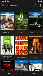 My Movies 3 Pro – Movie & TV Collection Library 1