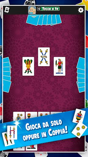 Traversone Piu00f9 - Giochi di Carte Social  screenshots EasyGameCheats.pro 3