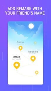 Mahalo Weather - náhled