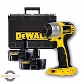 PowerTools-Online Shop