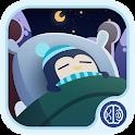 Mochu Says Goodnight icon