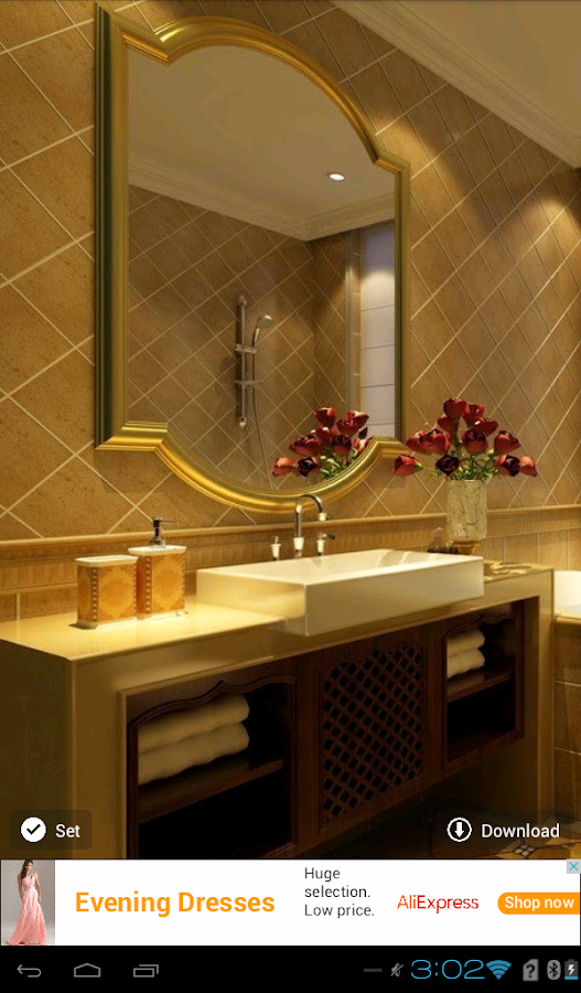 Exterior Interior Designs Android Apps on Google Play