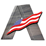 American Granite APK icon