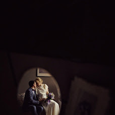 Wedding photographer Elena Marinina (fotolenchik). Photo of 19.07.2018