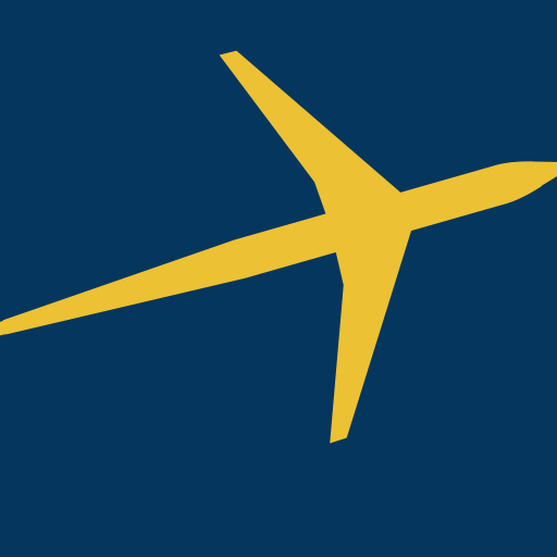 Expedia avatar image