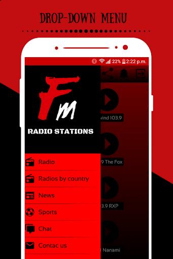 1580 AM Radio Online ss1