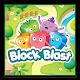 Block Blast: Total Collapse apk