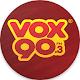 Vox 90 FM Download for PC Windows 10/8/7