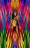 Hero by Wonder Woman 1984 (2020)