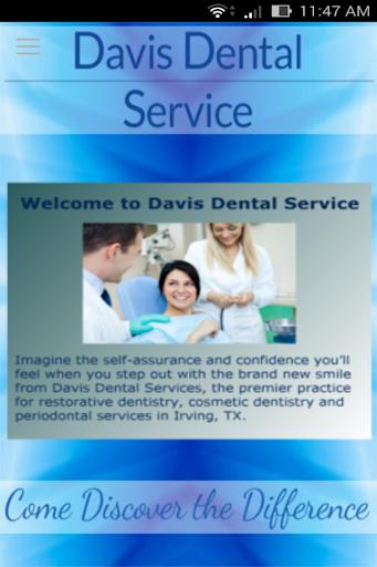 Davis Dental