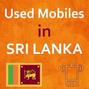 Used Mobiles in Sri Lanka