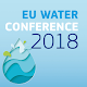 EU Water Conference 2018 Download on Windows