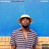 DreamHop: Chocolate City