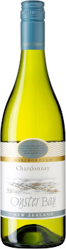 Oyster Bay Chardonnay - New Zealand
