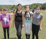 Gymkhana : Alzu Weltmeyer Equestrian Club