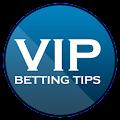 VIP Betting Tips : Predictions 2.7 APK Download