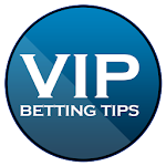 VIP Betting Tips : Predictions v5.0