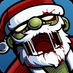 Zombie Age 3: Shooting Walking Zombie: Dead City 1.4.1 (Mod)