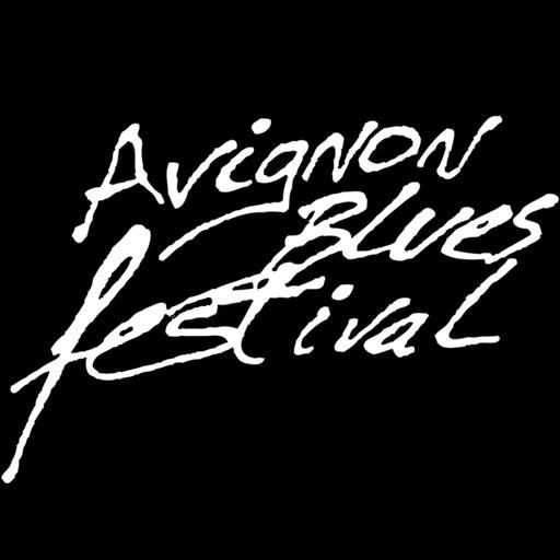 Avignon Blues Festival 娛樂 LOGO-玩APPs