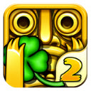 Temple run 2 mod apk [100% Working]