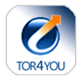 Tor4You Notify